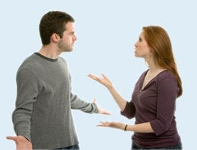discusion-hombres-mujeres