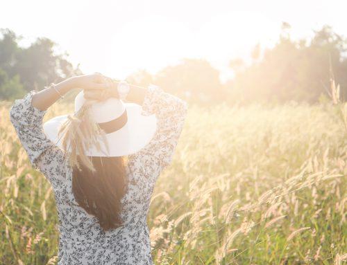 Relaciones Sociales: 6 Formas de Ahorrarte Problemas con los demás