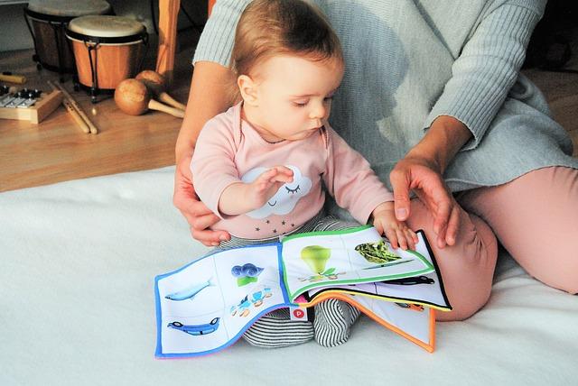 Cómo educar a lo hijos Las Madres
