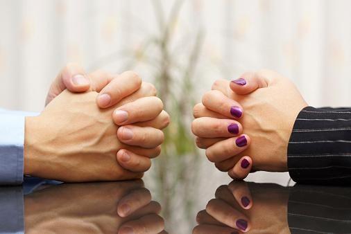 terapia pareja malaga