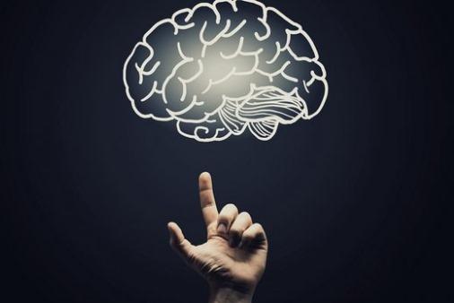 psicologos en fuengirola