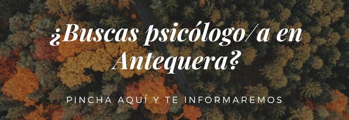 psicologos en antequera
