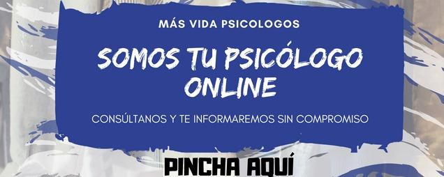 tu psicologo online
