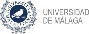 Mas vida Psicólogos Benalmádena logo universidad de Málaga