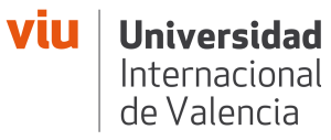 Mas vida Psicólogos Benalmádena logo universidad de Valencia