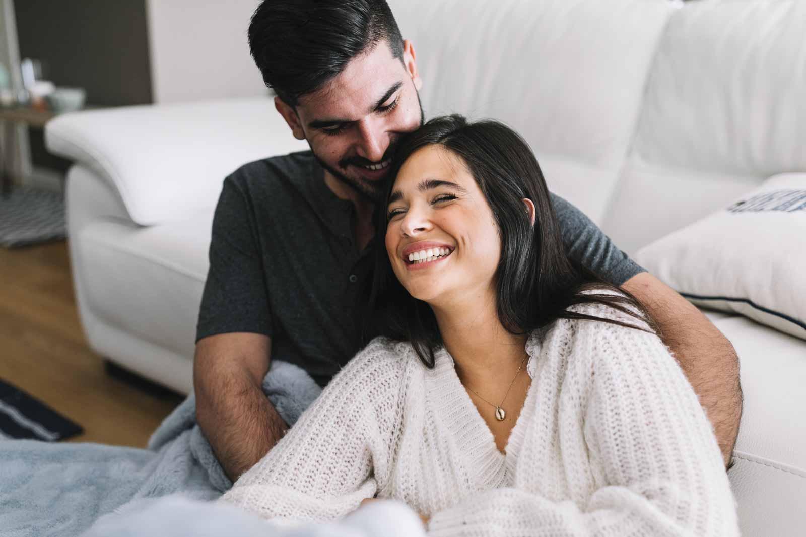 Terapia de pareja Málaga