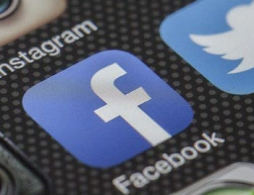 Cómo prevenir la adicción a las redes sociales