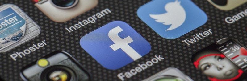 Cómo prevenir adicción a redes sociales