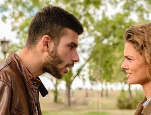 ¿Problemas de comunicación en tu pareja? ¡Acaba con ellos!