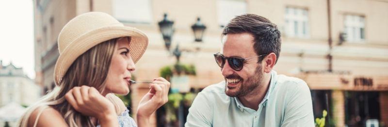 Amor líquido | Más vida psicólogos